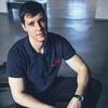 Дмитрий, 25, г.Белоярский