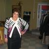 Тамара Максимова, 65, г.Тайга