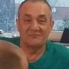 Рамиль., 60, г.Новокуйбышевск