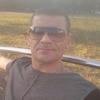 Александр., 40, г.Дрезна