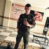 Олег, 23, г.Ессентуки