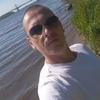 Виталик, 35, г.Кимры