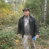 иван, 36, г.Алабино