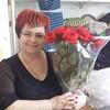 Марина, 54, г.Киселевск