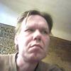 Сергей, 46, г.Южноуральск