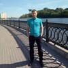 Александр Бобровский, 35, г.Архангельское