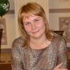 Елена, 40, г.Бологое