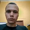 Владимир, 31, г.Вурнары