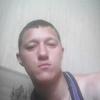 Стас, 20, г.Камышлов