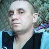 Александр, 38, г.Чульман