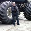 Валера, 40, г.Березники