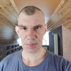 Александр, 50, г.Павлово