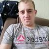 Иван, 27, г.Нижневартовск