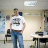Артем, 31, г.Серов