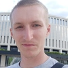 Сергей, 23, г.Астрахань