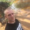 Сергей, 24, г.Плавск