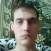 Игорь, 30, г.Асбест