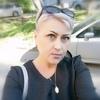 Татьяна, 39, г.Находка (Приморский край)