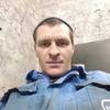 Иван, 30, г.Киров