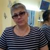 Альбина Болдырева, 50, г.Ижевск