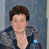 Наталья, 47, г.Шелаболиха