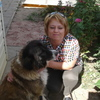 Лика, 49, г.Волгоград