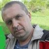 Владимир, 47, г.Луховицы