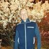Александр, 56, г.Благовещенск