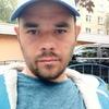 Роман, 39, г.Красково