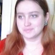 елена станкевичус 32 Комсомольск-на-Амуре