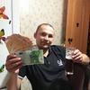 Владимир, 36, г.Ижевск