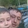 Андрей, 29, г.Сатка