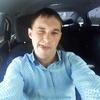 Игорь, 30, г.Джанкой
