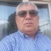 Шахин, 64, г.Каспийск