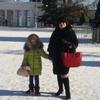 Халефова Эльмира, 54, г.Севастополь