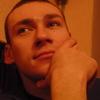 Андрей, 34, г.Пикалёво