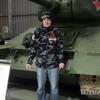 ЖмЕнЬкА, 28, г.Нижний Тагил