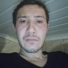 Хошимжон, 23, г.Богатые Сабы