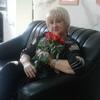 Галина, 61, г.Калач