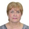 Минзаля, 56, г.Кандры