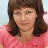 Суфия, 49, г.Домодедово