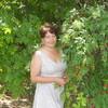 Наталья, 56, г.Первомайск