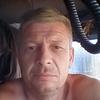 Алексей, 43, г.Лиски (Воронежская обл.)