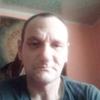 владимир, 49, г.Барабинск