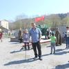 михаил, 37, г.Новопокровка