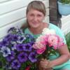 Татьяна, 38, г.Гайны