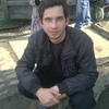 Александр, 30, г.Вешкайма