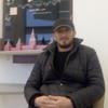 Вито, 40, г.Пятигорск