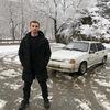 Юрий, 22, г.Буденновск