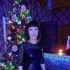 Юлия, 33, г.Северобайкальск (Бурятия)